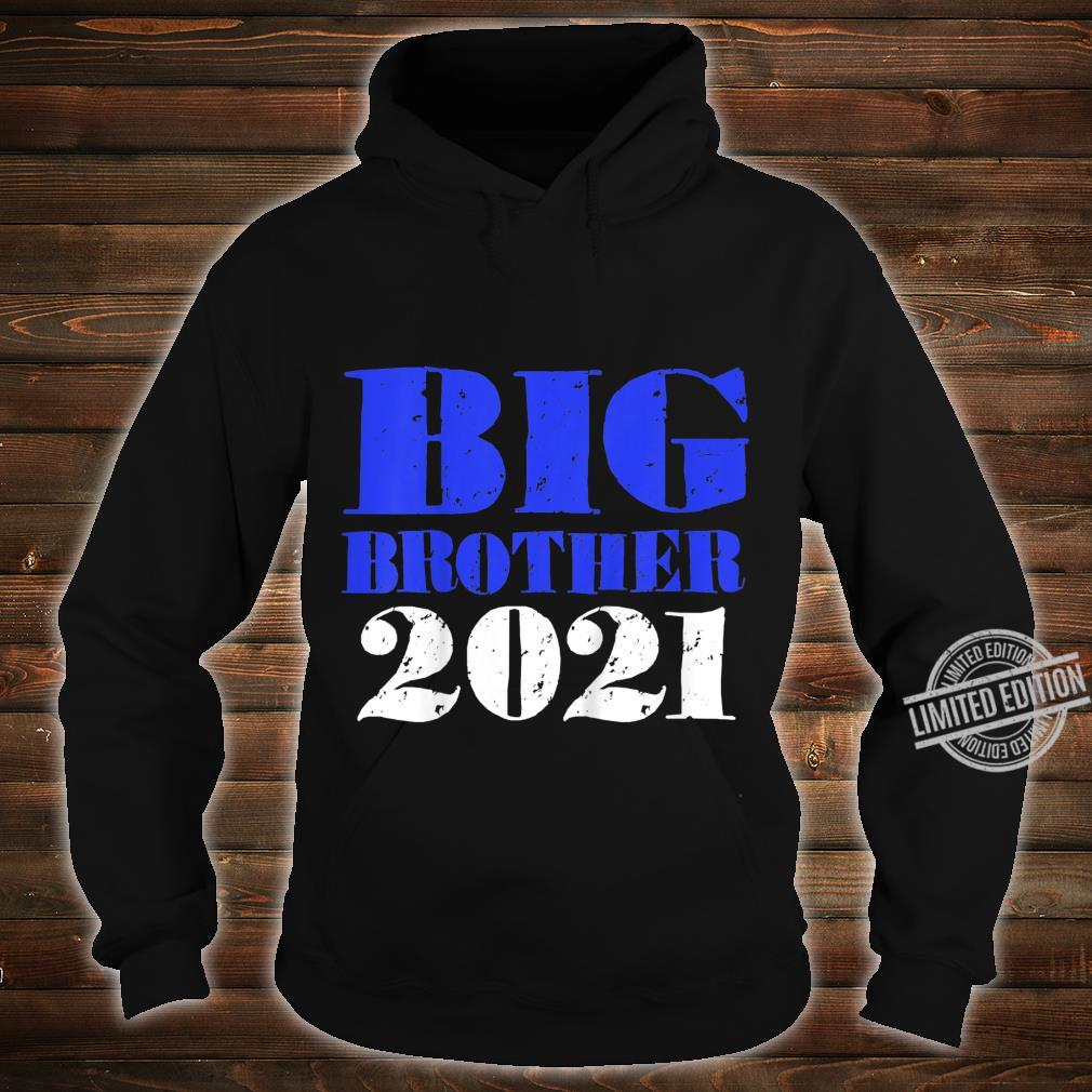 Big Brother 2021 - Promoted To Big Brother 2021 Est 2021 ...